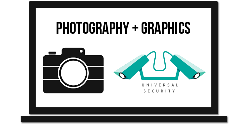 mouswerks photography and graphics